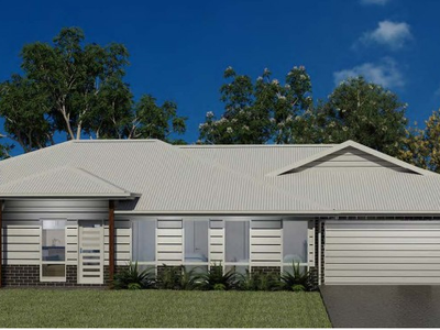 Lot 15  Arbee Rd, Stockleigh