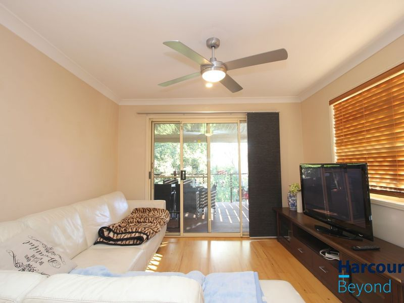 4 / 29 Osterley Road, Carina Heights