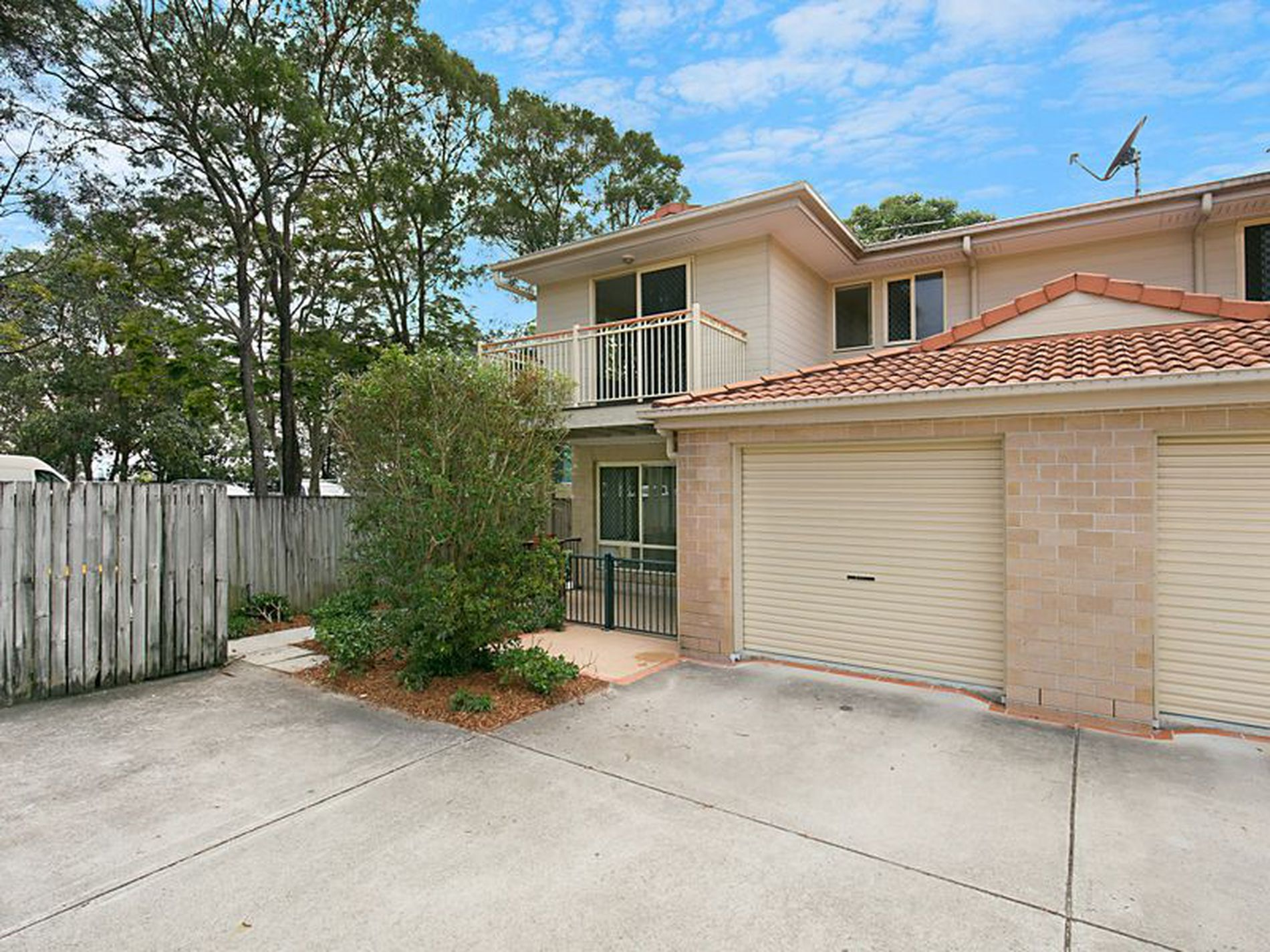 5 / 67 Lower King Street, Caboolture