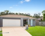 17 Weir Close, Berrinba
