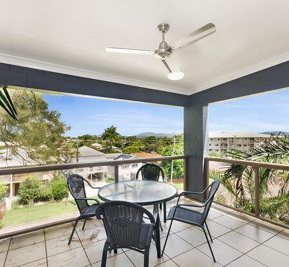 21 / 12-18 Morehead Street, South Townsville