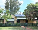 9 Bridge Street, Narrabri