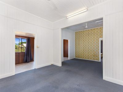 5-5A Cook Street,, Tully