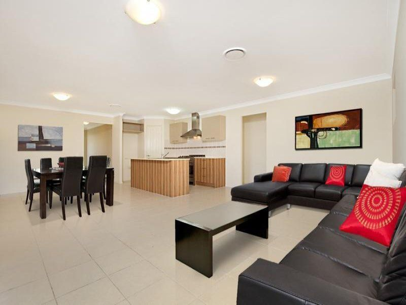 257-259 Red Gum Road, New Beith