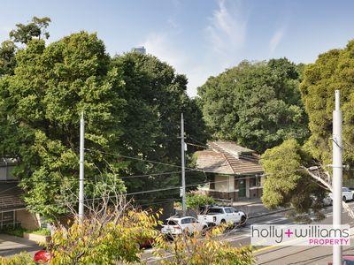 213 / 9 Commercial Road, Melbourne