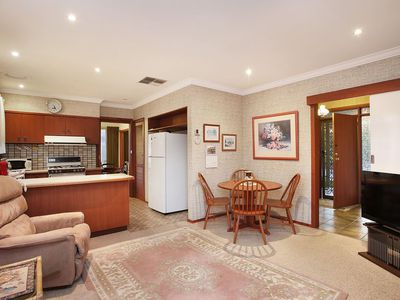59 Outlook Drive, Dandenong North