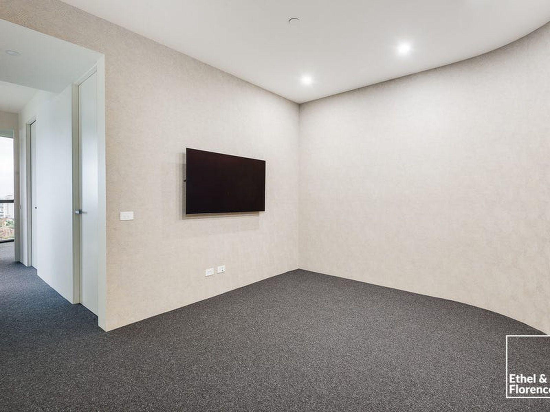 2303 / 140 Alice Street, Brisbane City
