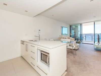 N305 / 70 Canning Beach Road, Applecross