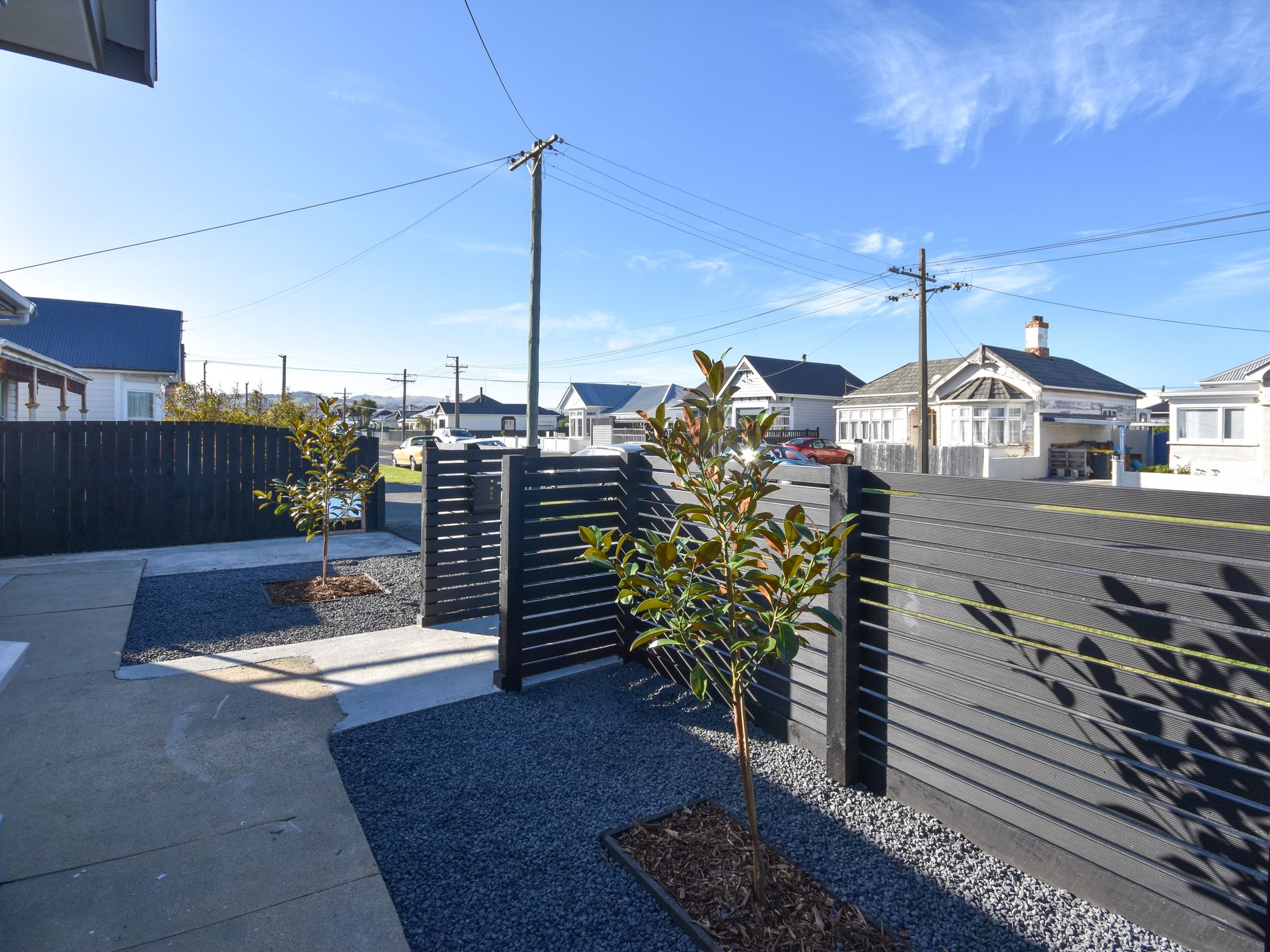 46 Douglas Street, Saint Kilda