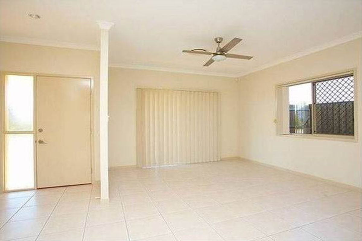 3 Bedroom Home in North Lakes