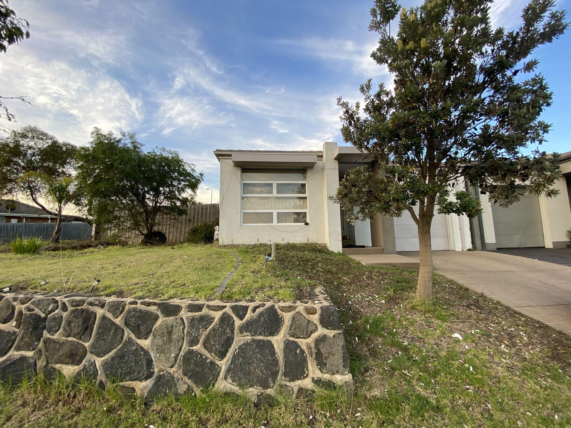 35 Dominion Terrace, Truganina