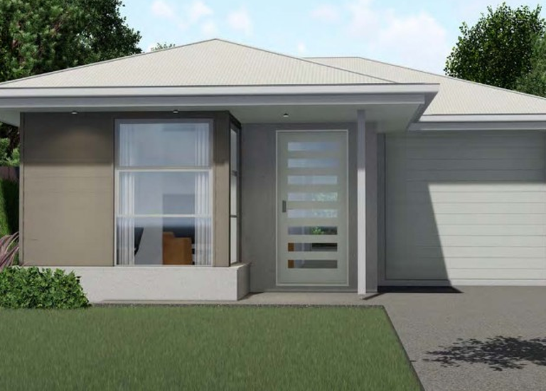 Woodlinks Village Lot 183 Palaszczuk Ave