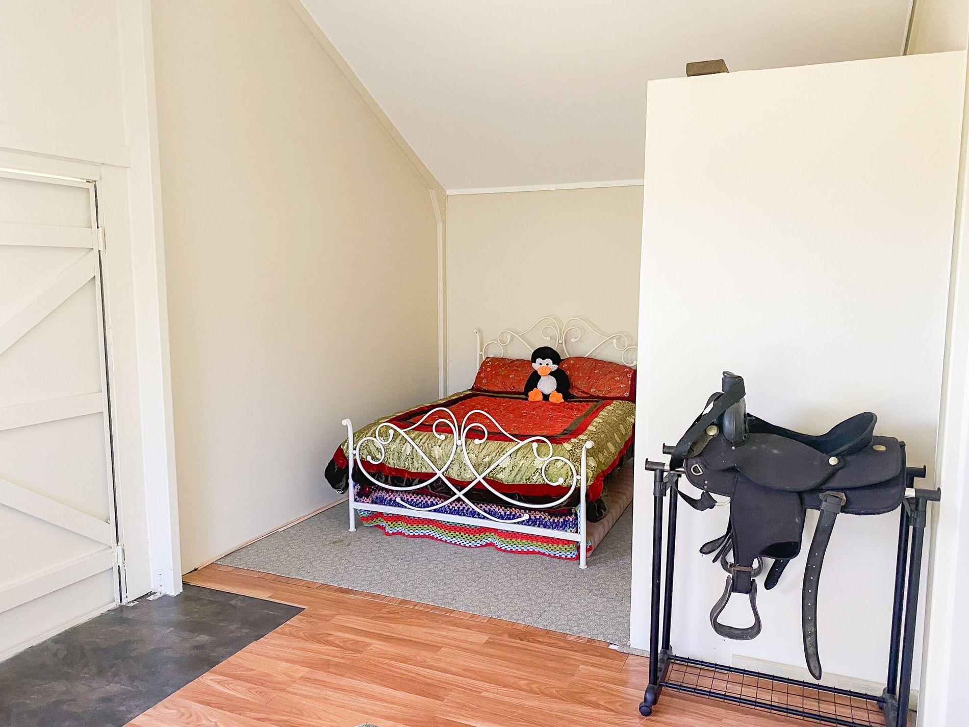238 Caparra Rd, Wherrol Flat