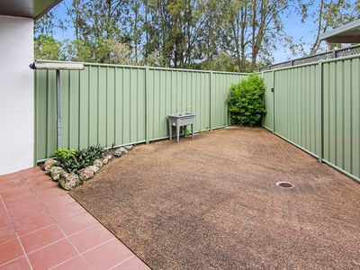 15 / 2 Rest Point Parade, Tuncurry