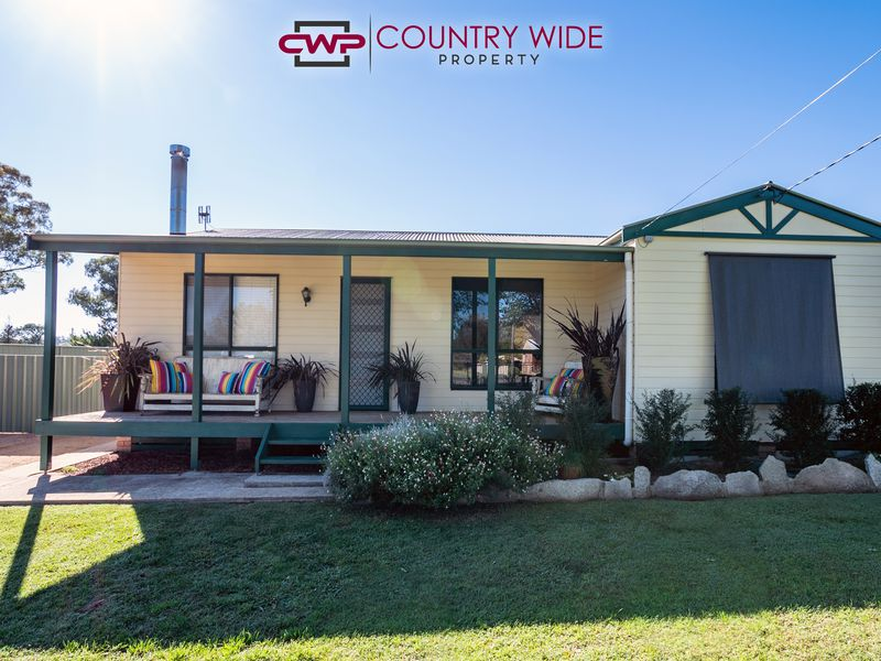 147 Coronation Avenue, Glen Innes
