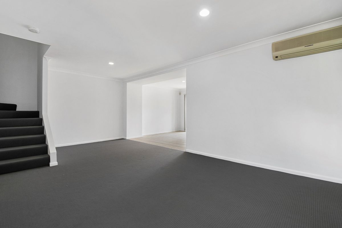 Top location with BRAND NEW carpet!!