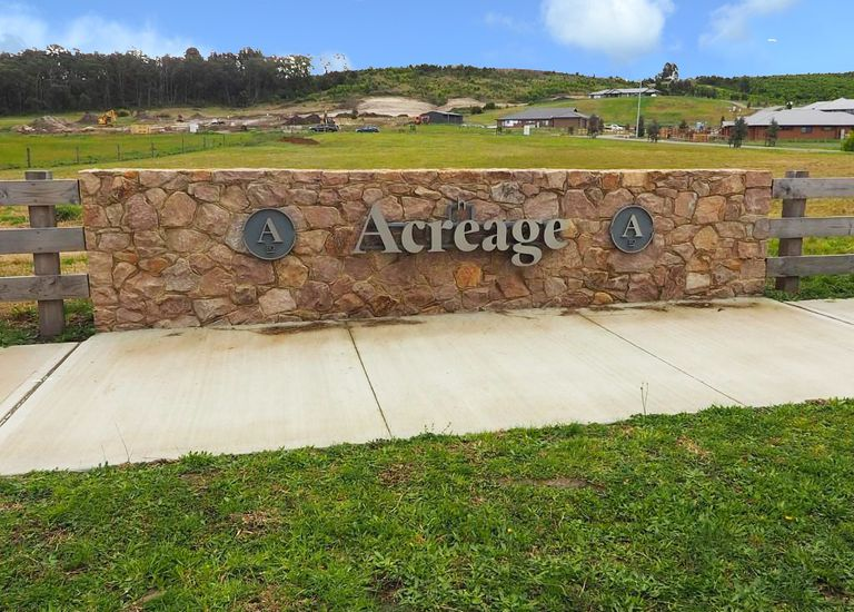 Lot 35, Stage 4 The Acreage, Tyers