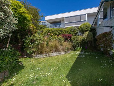 1 / 142 Major Hornbrook Road, Mount Pleasant