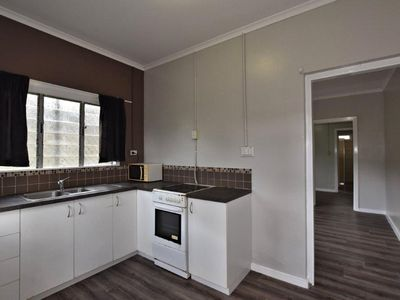 1-4 / 4 Campbell Street, Tully