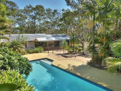 30 Feather Close, Forestdale