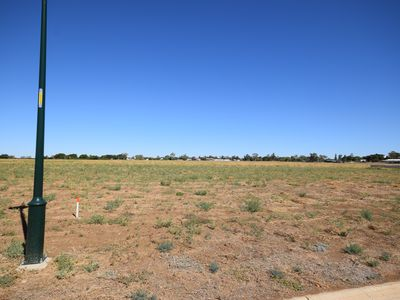 Lot 54, 33 Teal Street, Longreach