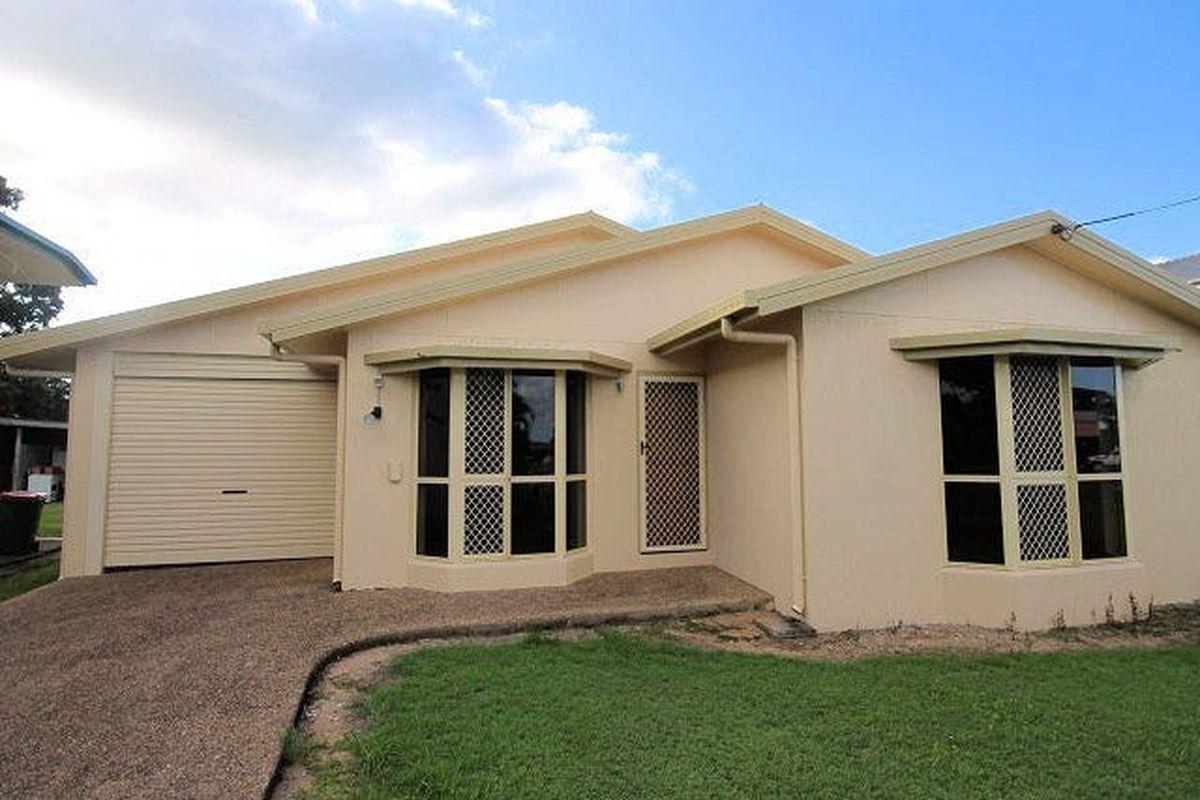 Rendered Block Home