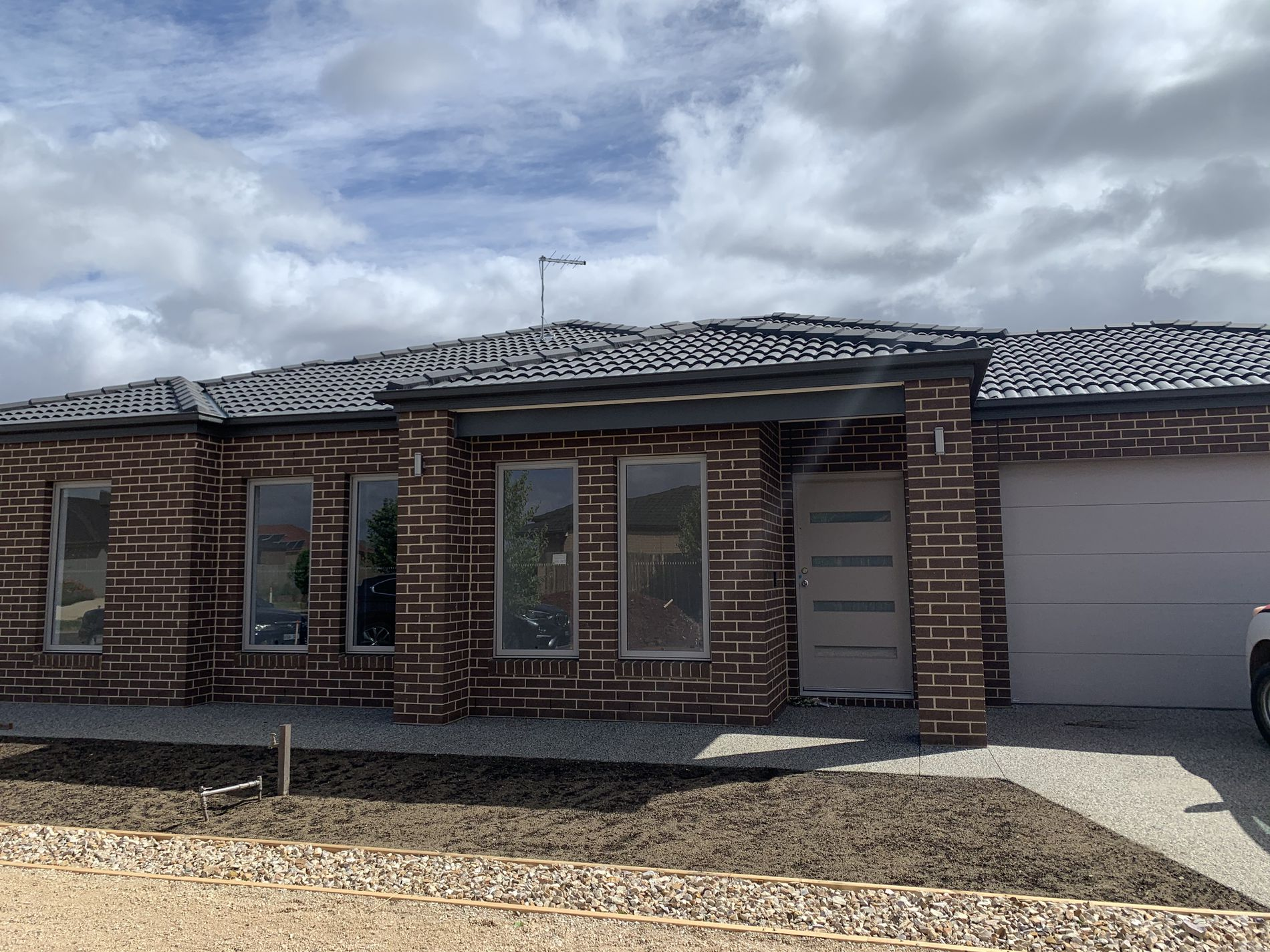 9 Clement Way, Melton South
