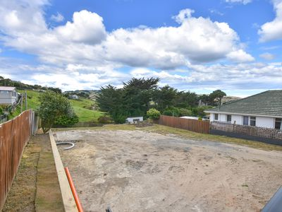 165b Tomahawk Road, Andersons Bay