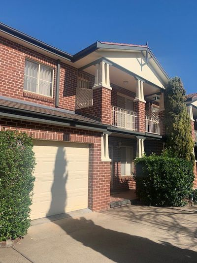 2 / 59 CARTHAGE STREET, Tamworth