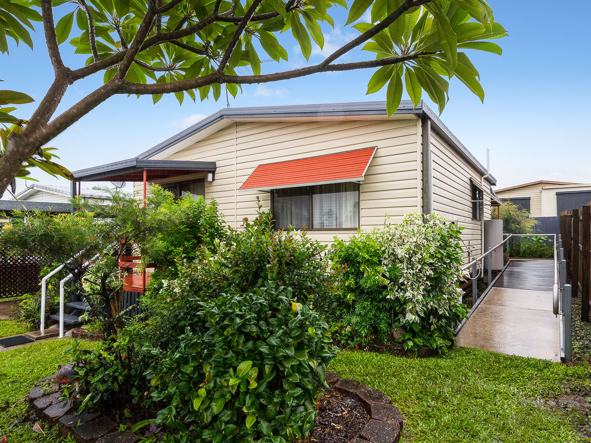 29 / 431 Heritage Way, Park Ridge Road, Park Ridge