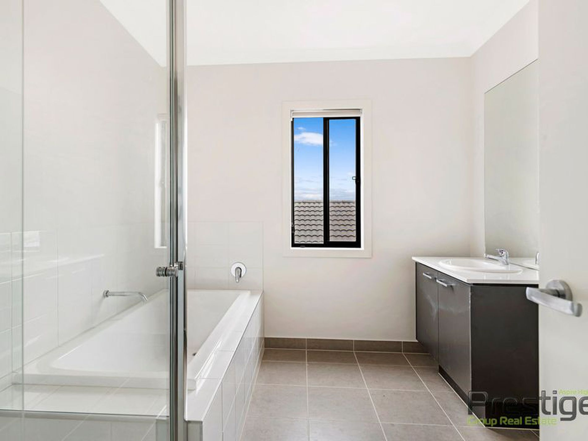 9 Ambient Way, Point Cook