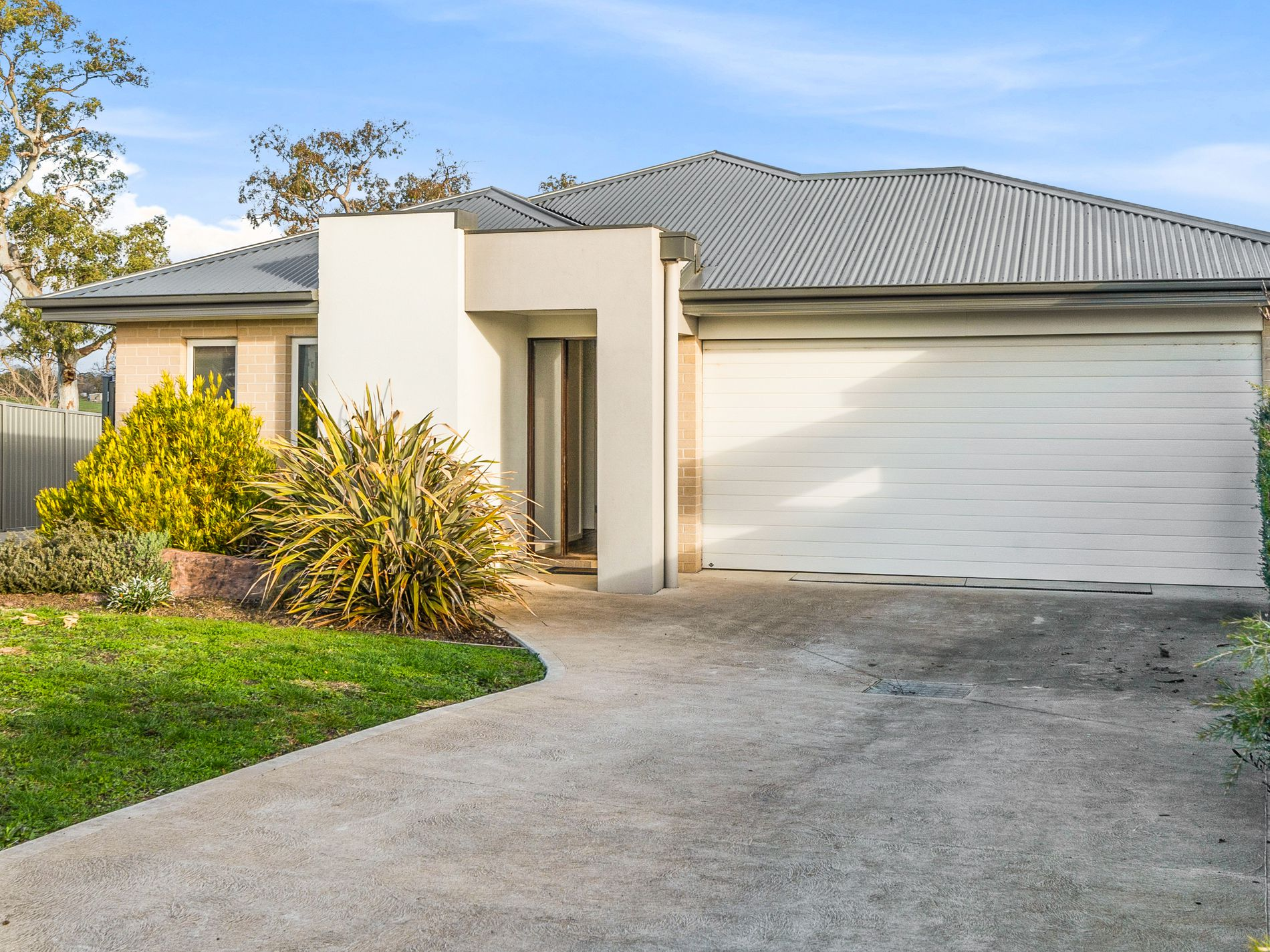 12A Kerry Court, Mansfield