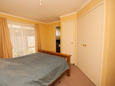 26 Flemington Crescent, Werribee