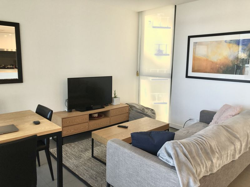 1004 / 10 Trinity Street, Fortitude Valley