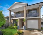 1 / 117 Miller Road , Chester Hill