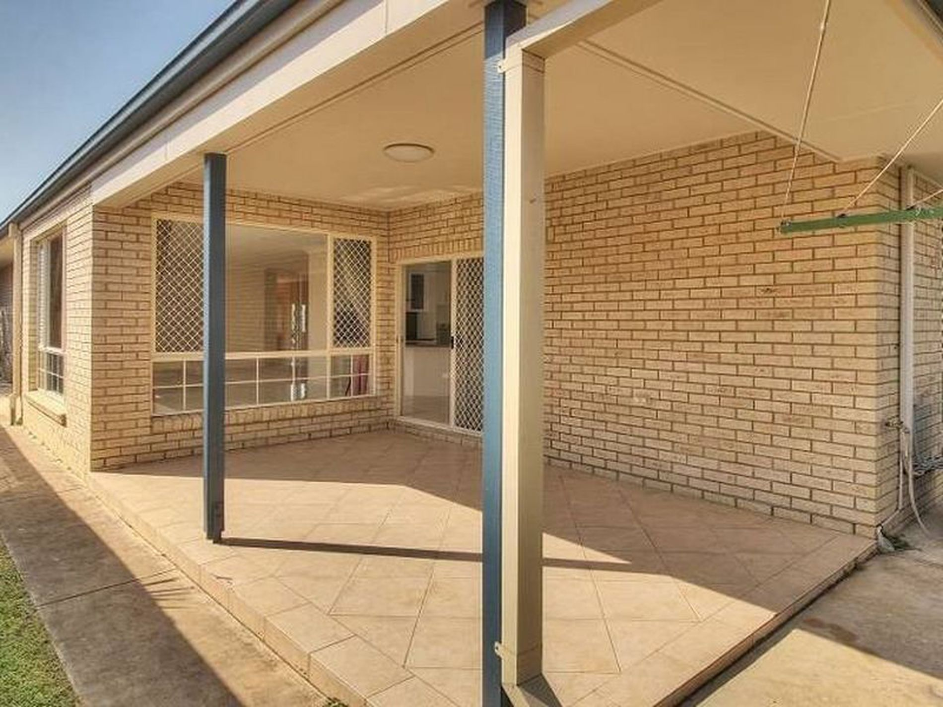 24 Howell Place, Drewvale
