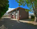 241 Long Street, South Toowoomba