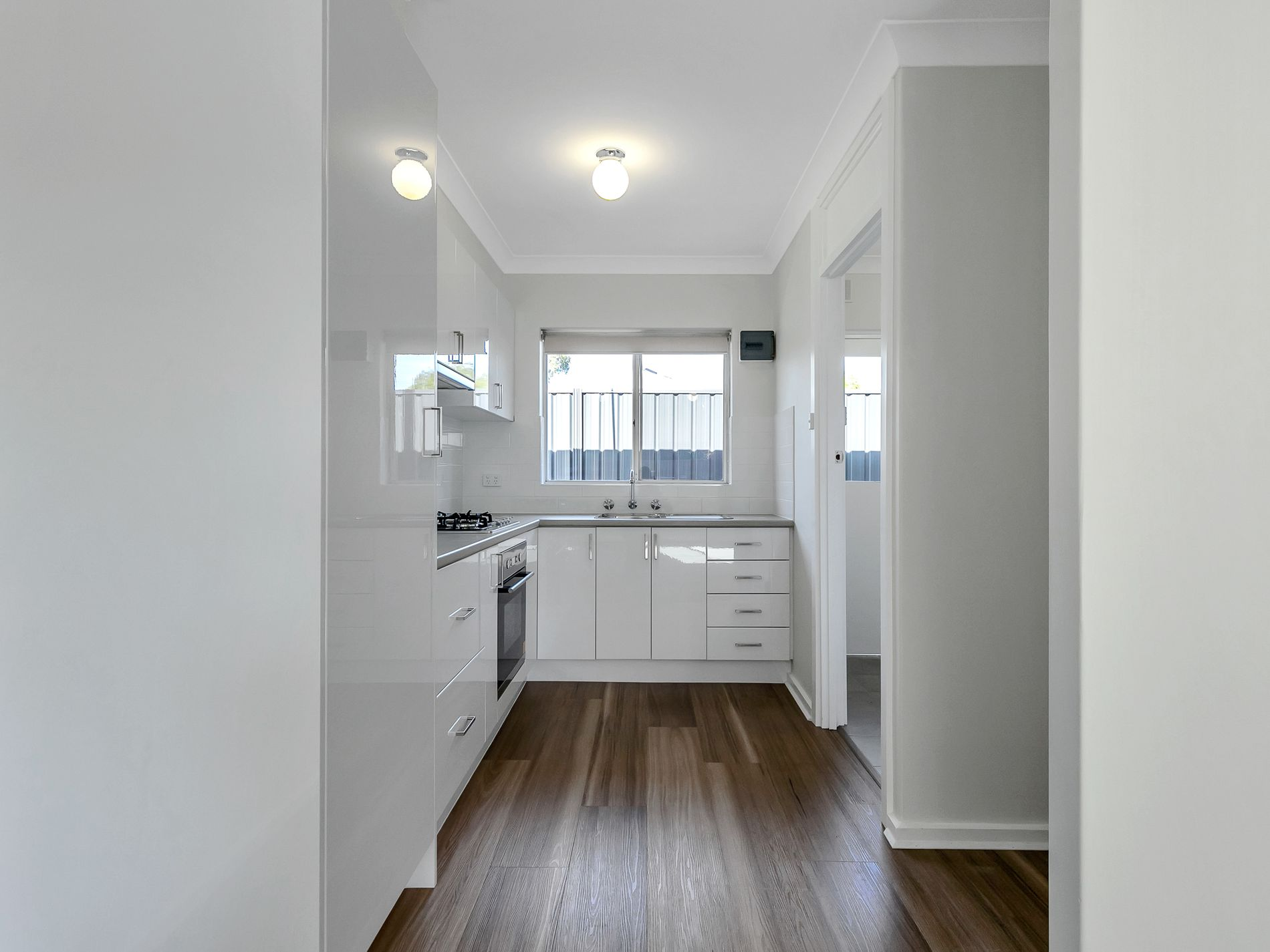 3 / 17 Richard Avenue, Mitchell Park