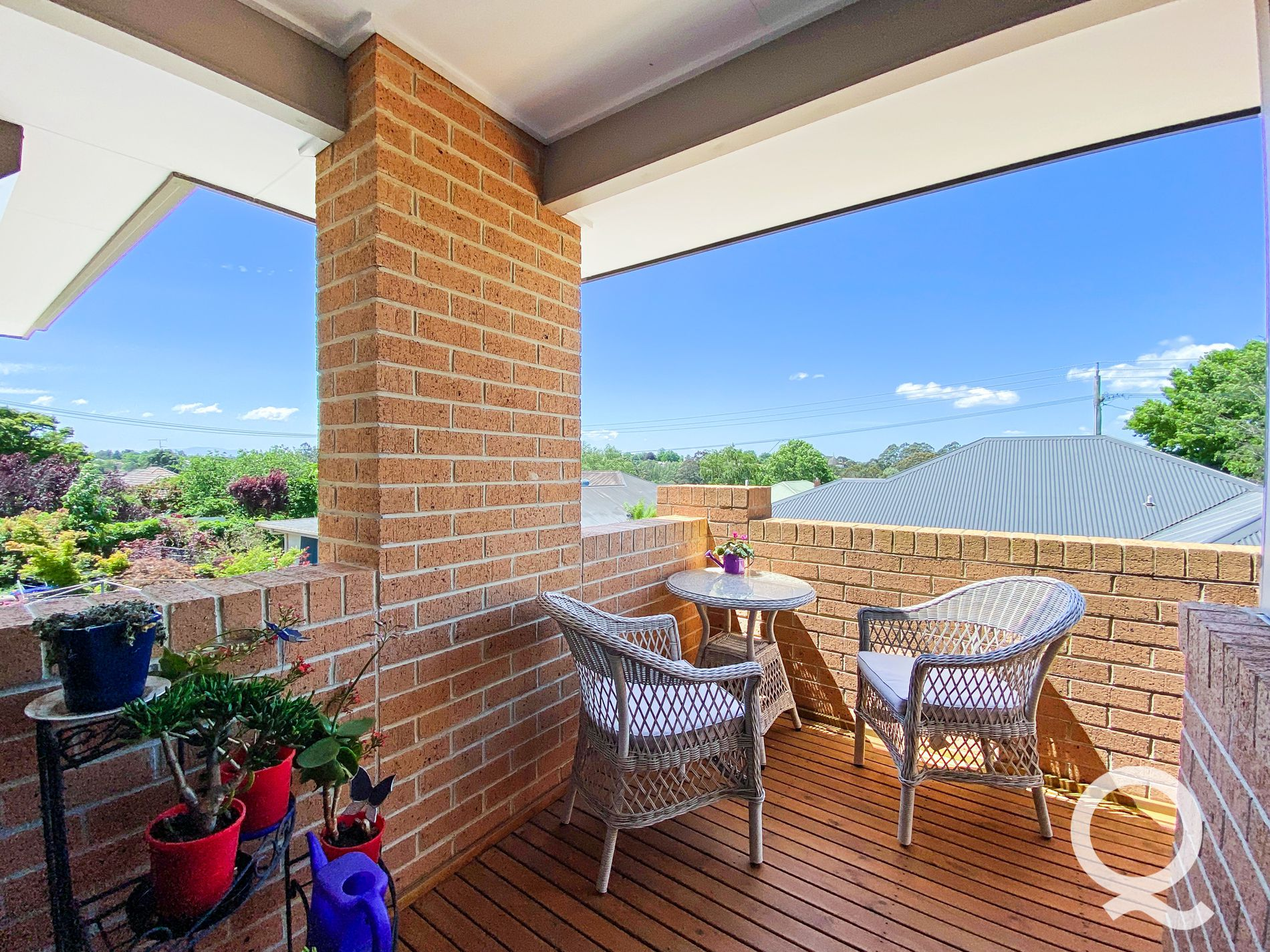 1 / 23 King Street, Warragul