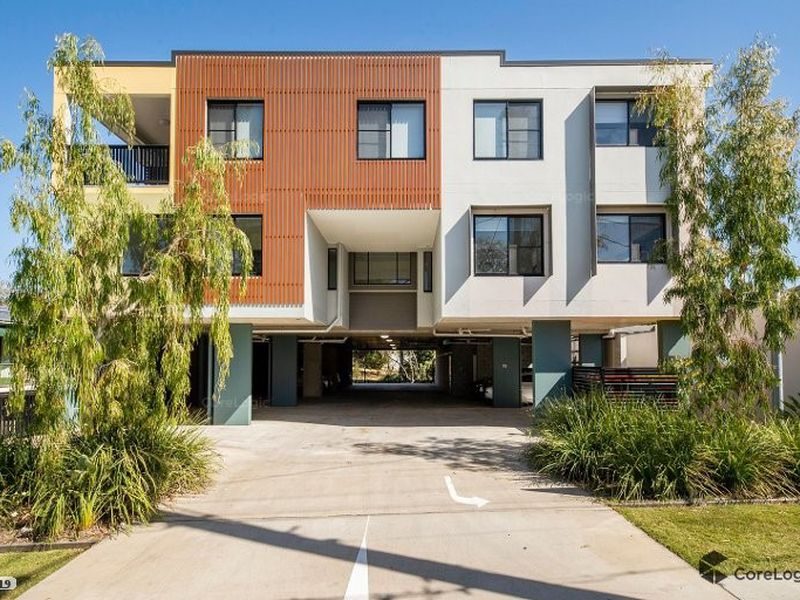 9/445 Oxley Road, Sherwood