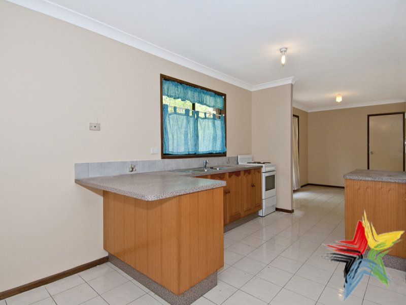998A Rochedale Road, Rochedale South