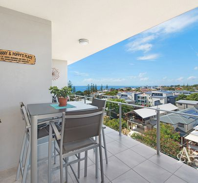 601 / 4 Anderson Street, Scarborough