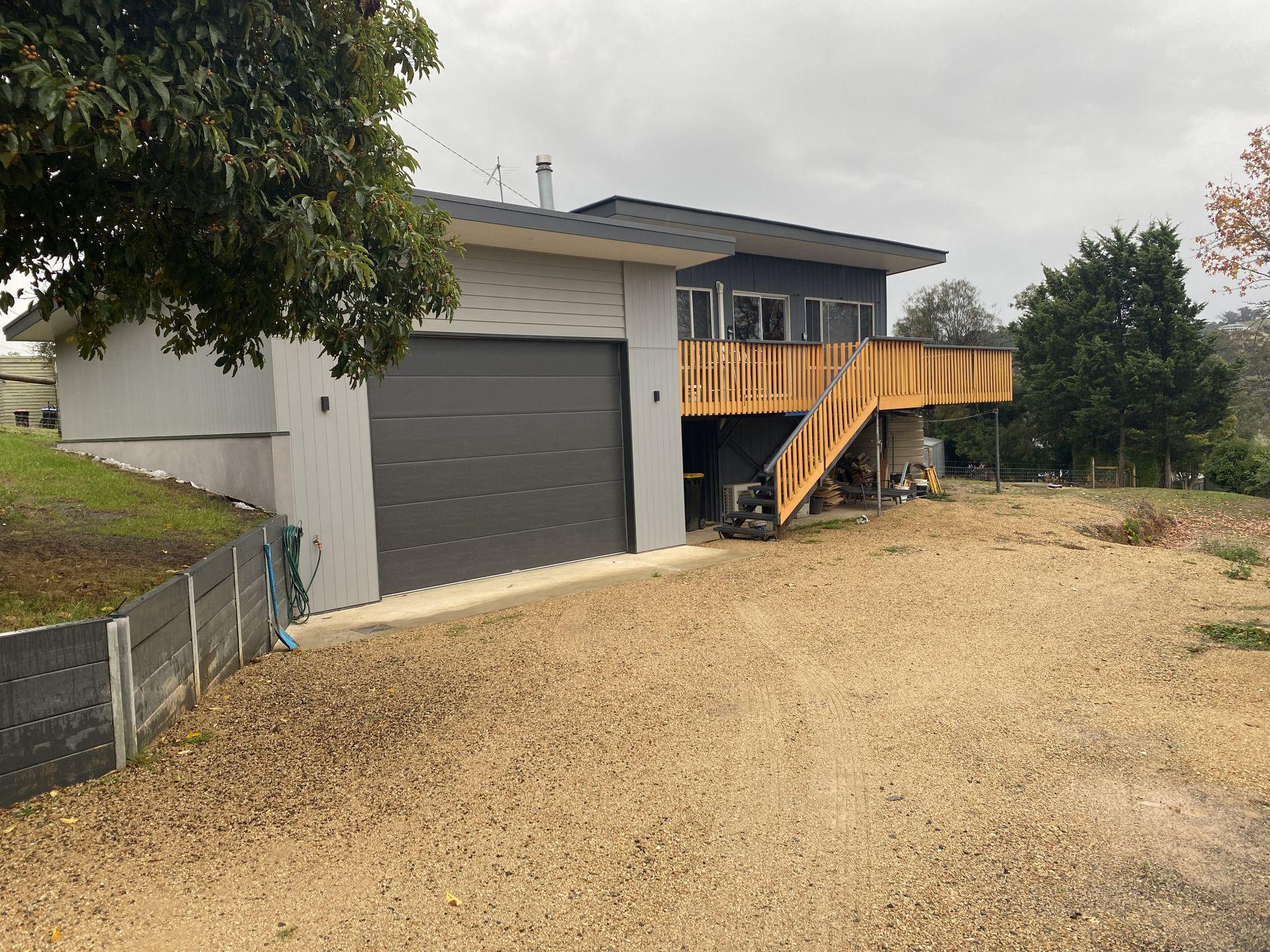 2 View Street, Goughs Bay