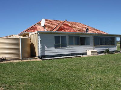 125 Sparks Road, Tarwin Lower