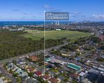 2 / 9 Crystal Reef Drive, Coombabah