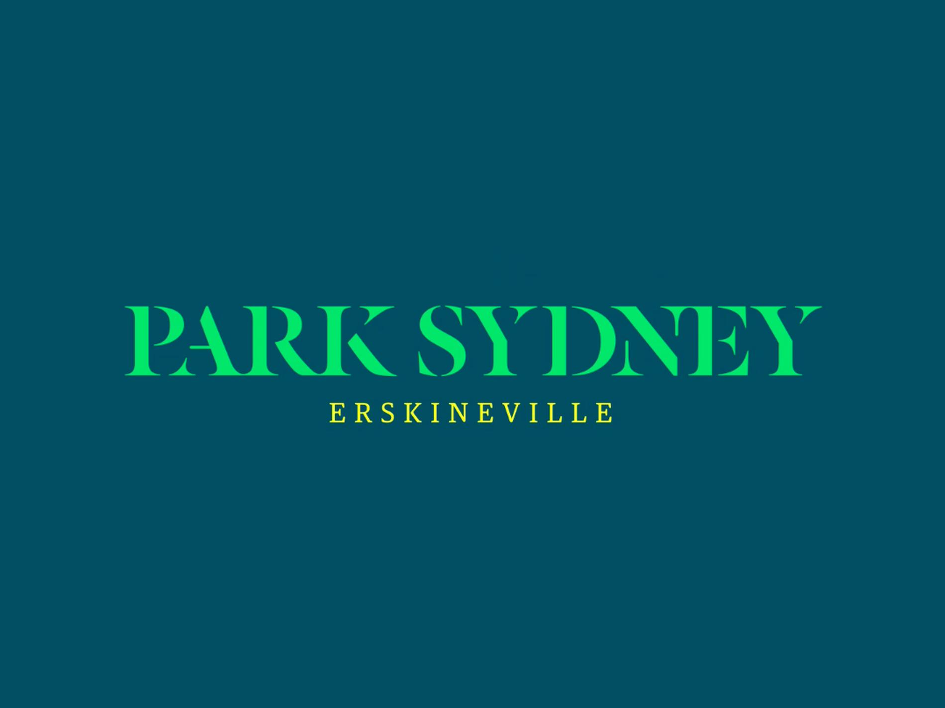 1 Bed / 57 Ashmore Street, Erskineville