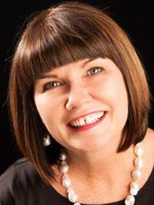 Cathy Lammie