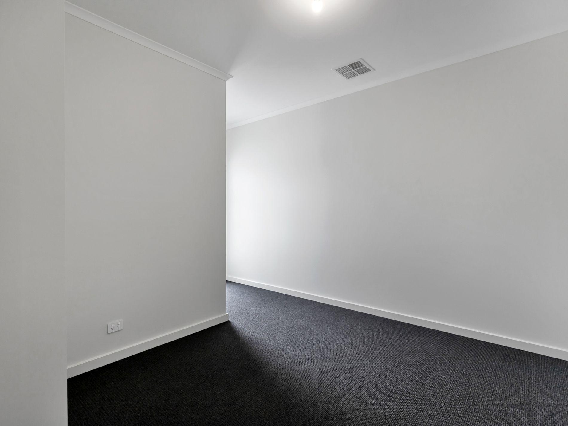 12 Morsby Street, Mount Barker