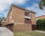 1 / 14 Eldridge Street, Footscray