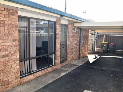 unit 2/377 Grey Street, Glen Innes